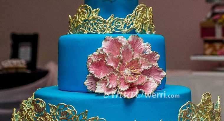 Cakes,Confectioneries,Catering at its best