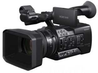 Video coverage, photo shoot, etc @ very affordable prices