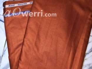 Plain and Pattern Materials For Sale