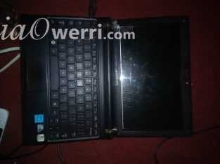 All kinds of HP Laptops 4 Sale