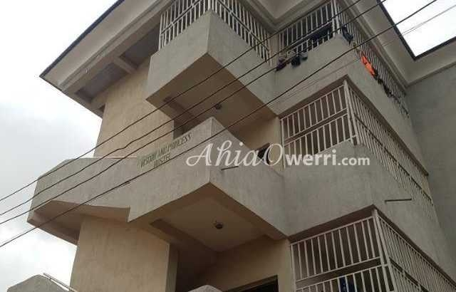 40 rooms student hostel for sale