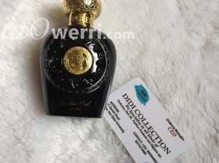 Quality Perfumes For Sale