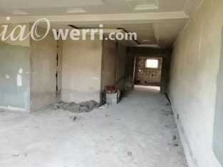 Hot Building For Sale In Owerri