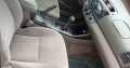 Clean Toyota Camry For Sale