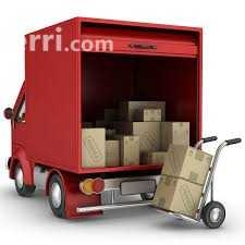 Pack and Move your properties with us