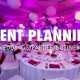 The Best Most Affordable Event Manager In Imo State