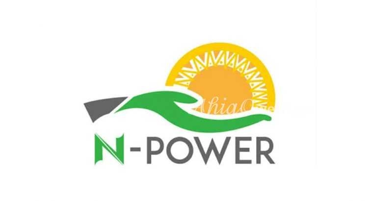 Imo State N-Power Applicants Should Watch Out For These Scammers