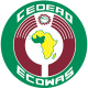 ECOWAS Is Recruting: Apply Here.