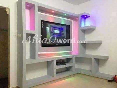 Most Affordable House Interior Contractors In Imo